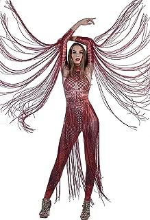 Best drag queen items Reviews