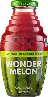 Best pure watermelon juice Reviews