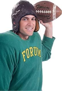 Forum Novelties - Football Helmet