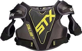 STX Lacrosse Stallion 100 Shoulder Pad