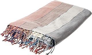 Rip Curl Women's Keep ON Surfin REVO Towel, Navy, 1SZ