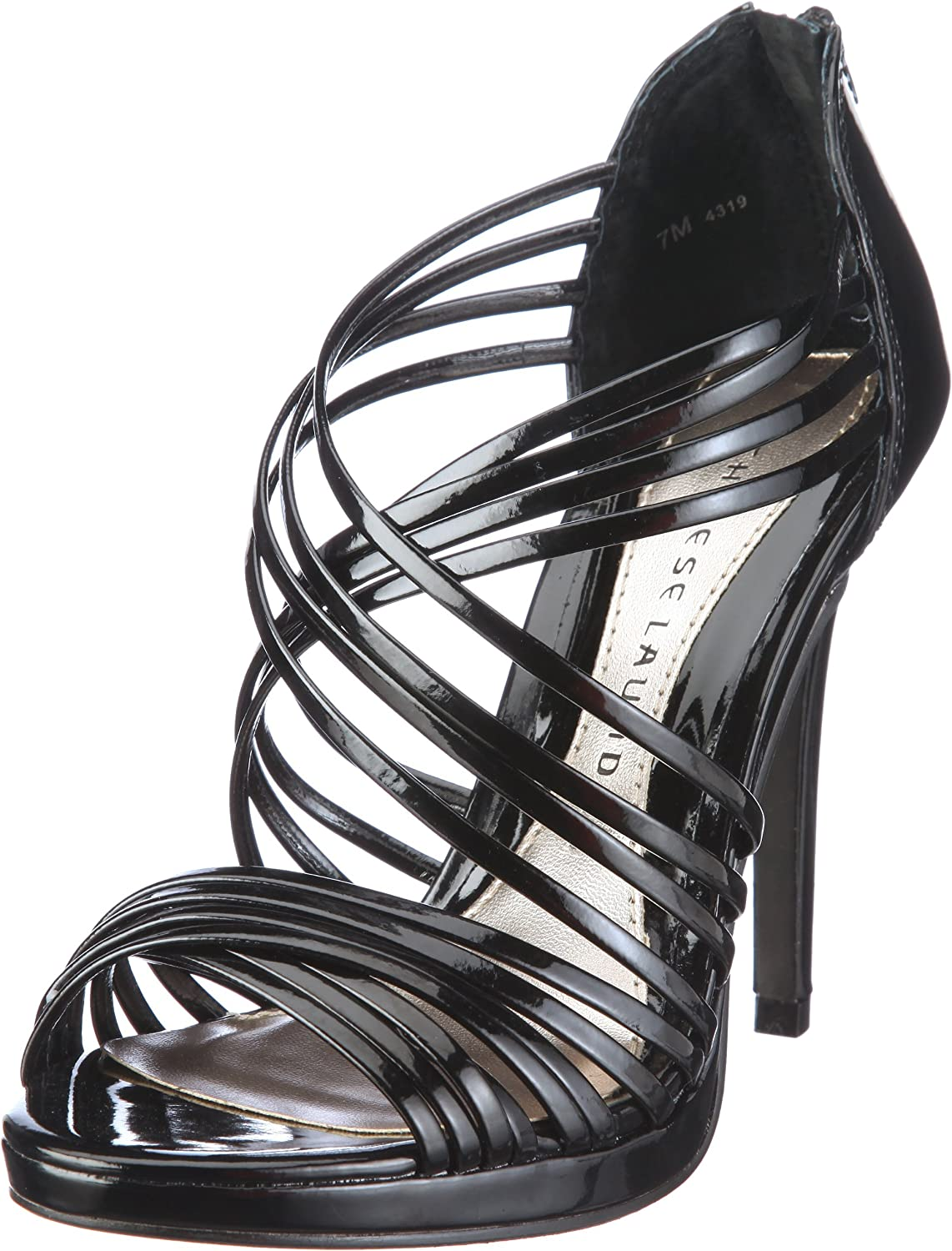Chinese Laundry Don't miss the campaign sale Women's Sandal Ivie