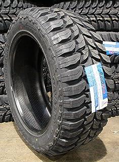 Road One Cavalry M/T Mud Tire RL1267 35x12.50-22 35 12.50 22
