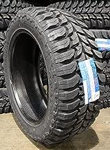 Best 35 12 22 tires Reviews