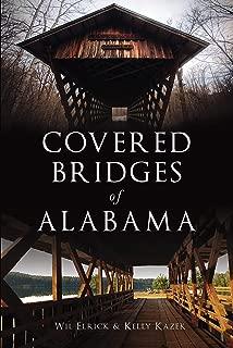 Covered Bridges of Alabama