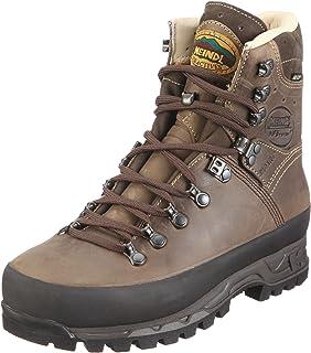 Meindl Island Pro MFS, Zapatos de High Rise Senderismo para Hombre