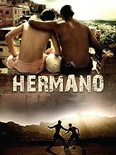 Hermano (English Subtitled)