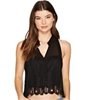 Free People - Rory Tank Top