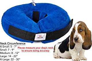 Best soft collar for dogs after surgery Reviews