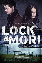 lock and mori book