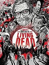 Best machete zombie dawn of the dead Reviews