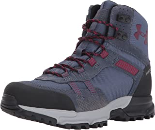 Best apollo boot camp Reviews