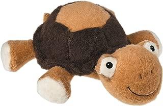 Mary Meyer Earthmates Fuzz that Wuzz, Shellzzzz Turtle, 9-Inches