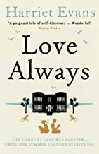 Love Always: this romantic novel is the perfect summer 2020 read (English Edition)