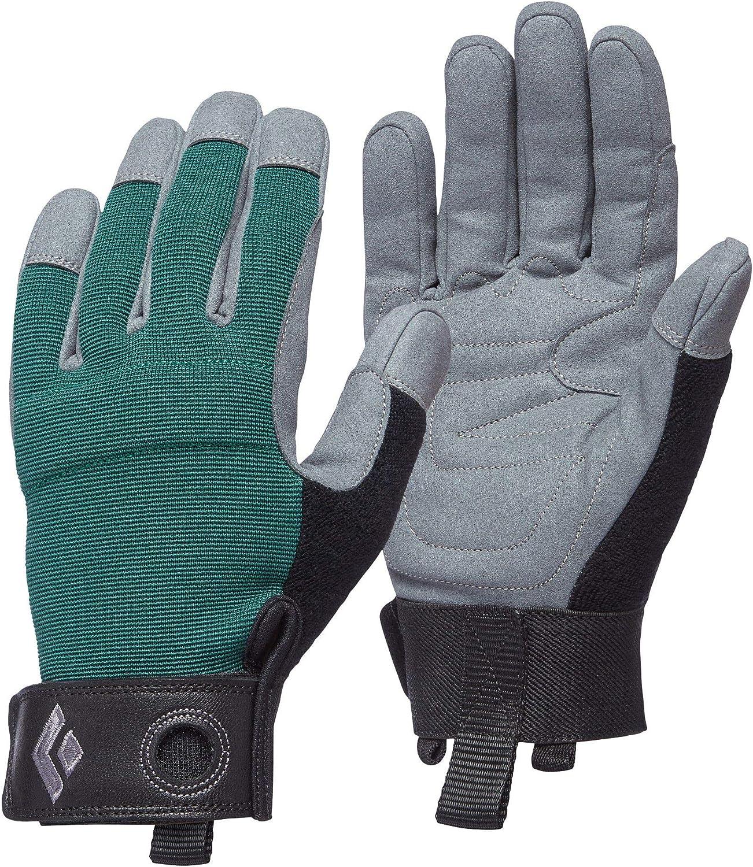 Black Diamond Crag Glove - Guantes para mujer