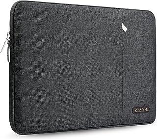 ZinMark 新型 13 インナーバッグ パソコン ケース スリーブ MacBook Air 13 2018-2019、13インチ MacBook Pro A2159 A1989 A1706 A1708、 Surface Pro 2017&3...