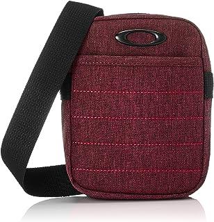 Oakley ENDURO SMALL SHOULDER BAG