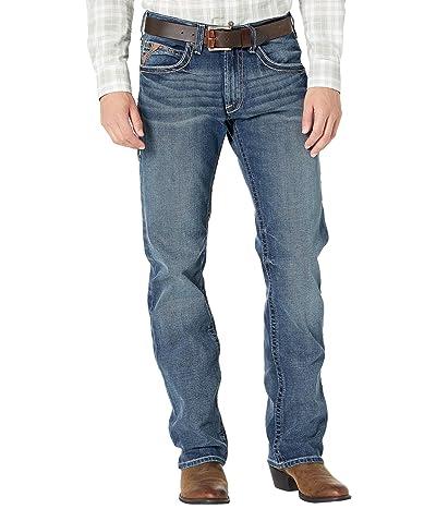 Ariat M5 Slim Bootcut Jeans in Lennox