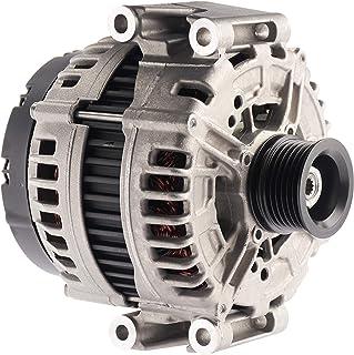 Bosch 0121813101 Alternator