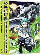 Best eureka 7 ao dvd Reviews