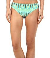 Bleu Rod Beattie - Heatwave Hipster Bikini Bottom