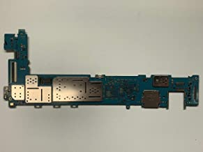 PC Parts Unlimited B133XW02 V.1 AUO 13.3 WLED Backlight 1366 x 768 WXGA 40 Pin LVDS