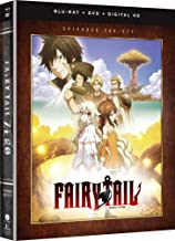 Fairy Tail Zero/ [Blu-ray] [Import]