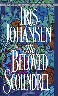 The Beloved Scoundrel: A Novel