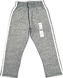 Garanimals Boys or Girls (Unisex) Toddler Jersey Pants