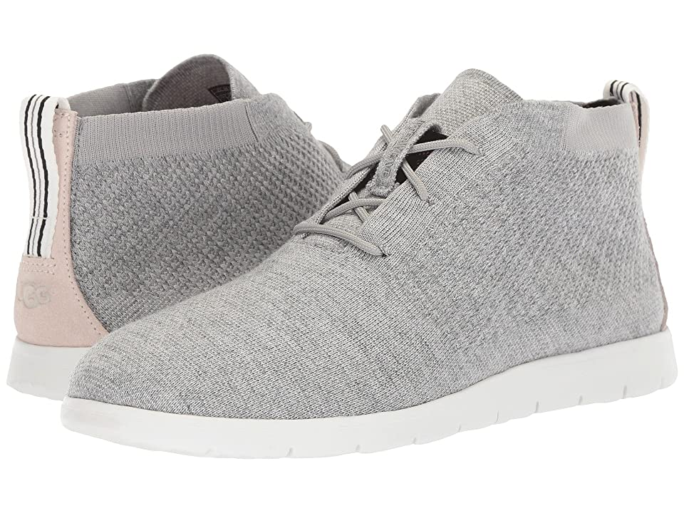 UGG Freamon HyperWeave (Seal) Men