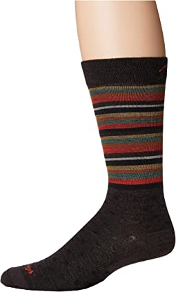 Darn Tough Vermont Strot Crew Light Socks