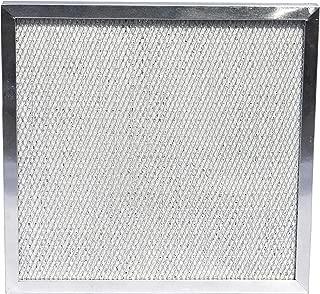 Dri-Eaz F581 4 Pro Four- Stage Air Filter for DrizAir 1200/LGR 7000XLi Dehumidifier