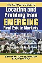 emerging markets explained