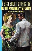 7 best short stories by Ruth McEnery Stuart