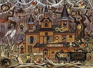 Best kentucky derby jigsaw puzzle Reviews