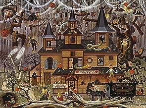 Best books a million jigsaw puzzles Reviews
