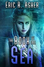 The Book of the Sea (Vesik 11)