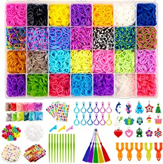Best cheap loom band kits Reviews