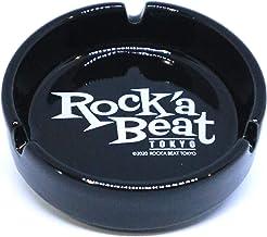 ROCK'A BEAT TOKYO 灰皿