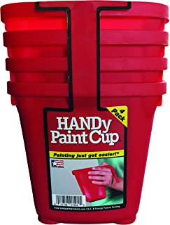 cheap paint buckets