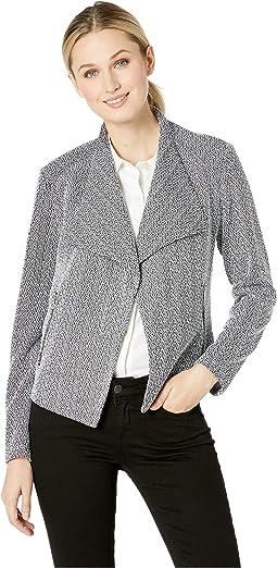 1558e9139a Women's Calvin Klein Coats & Outerwear + FREE SHIPPING | Clothing