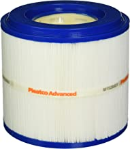 Pleatco PMA45-2004-R Replacement Cartridge for Master Spas Ep (New Style), 1 Cartridge