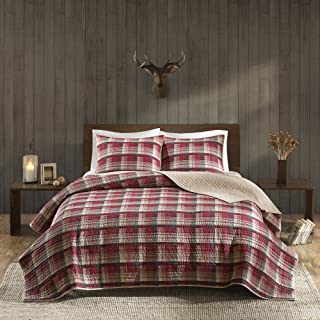 Best flannel quilts for sale Reviews
