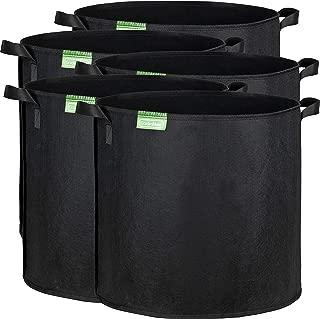 Zeagro Lot de 100 Attaches m/étalliques torsad/ées pour Sacs de p/âtisserie en Plastique color/é avec Fil m/étallique 10,2 cm