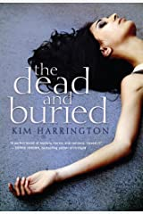 The Dead and Buried Kindle Edition