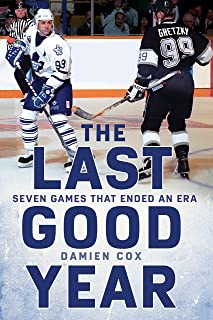 Best last hockey game Reviews