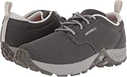 Merrell - Jungle Lace Vent AC+