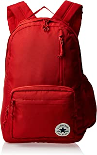 Converse Unisex-Adult Go Backpack Backpacks