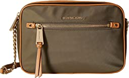 Polly Large East/West Crossbody