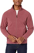 cheap mens fleeces uk